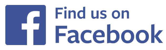 S&H Schoolwear and Sports on Facebook