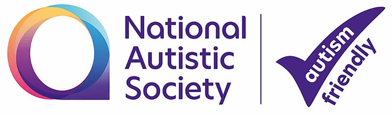 NAS Autism Friendly