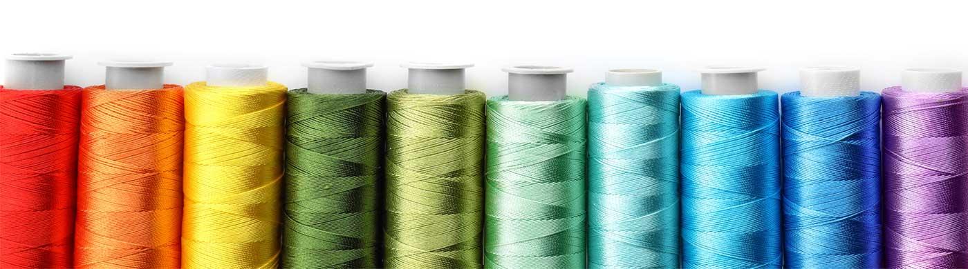 Garment Printing & Embroidery Bromsgrove