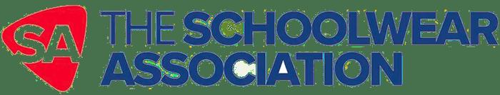 SA The Schoolwear Association